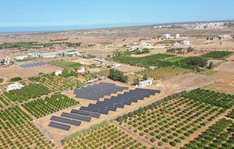 Başman Group' tan Yenilebilir Enerjiye Dev Yatırım